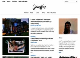 jewelpie.com