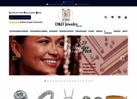 jewelplus.com