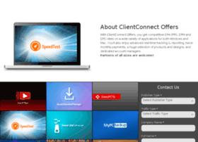 jewelquest-free.com