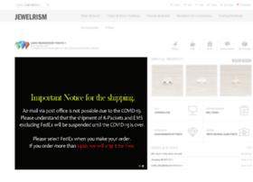 jewelrism.com