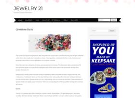 jewelry-21.com