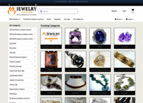 jewelry-auctioned.com