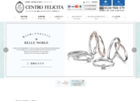 jewelry-cf.com