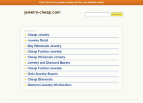 jewelry-cheap.com
