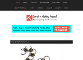 Jewelry-display-ideas.com