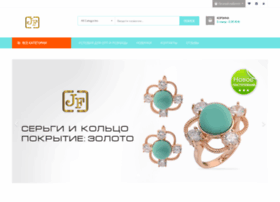 jewelry-fashion.ru