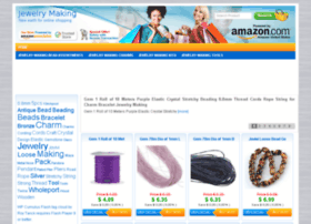 jewelry-makingsa.com