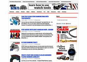 jewelry-secrets.com