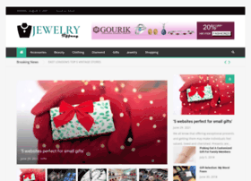 jewelry-tiffany.com