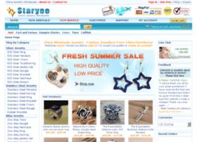 jewelry-wholesale-china.com