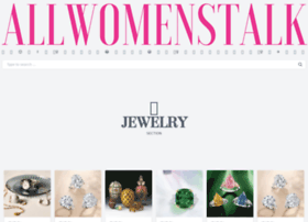 jewelry.allwomenstalk.com