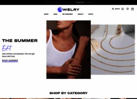 jewelry.com