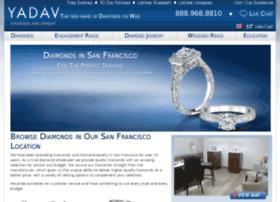 jewelry.diamondsonweb.com