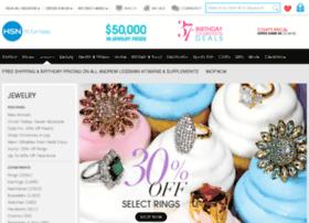 jewelry.hsn.com