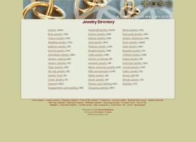 jewelry.ka-gold-jewelry.com