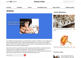 jewelry.lovetoknow.com