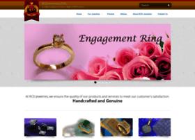jewelry.rcdgroup.ph