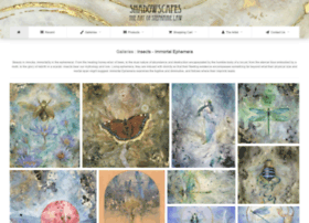 jewelry.shadowscapes.com