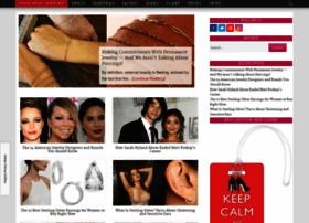 jewelry.yournextshoes.com