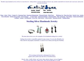 jewelry24seven.com