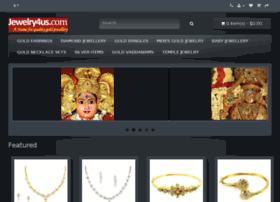 jewelry4us.com
