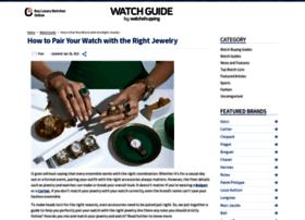jewelry5.com