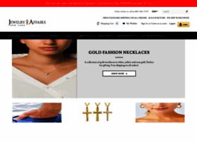 jewelryaffairs.com