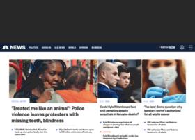 jewelryandbags.newsvine.com