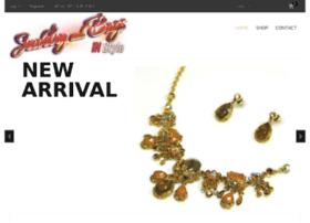 jewelryandbagsinstyle.com