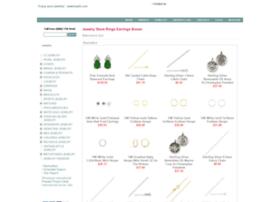 jewelryark.com