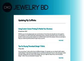 jewelrybd.com