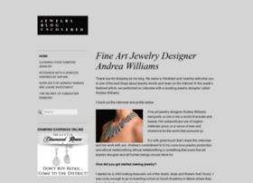 jewelrybloguncovered.com