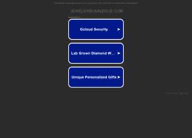 jewelryboxavenue.com