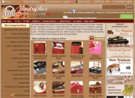 jewelryboxdirect.com
