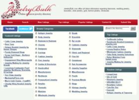jewelrybulk.com