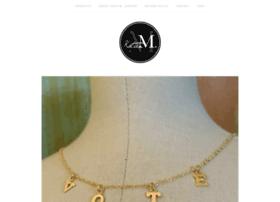 jewelrybykatiem.com