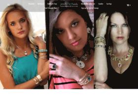 jewelrybyrandy.com