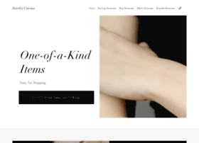 jewelrycinema.com