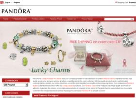 jewelrycleaner.co.uk
