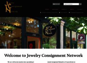 jewelryconsignment.com