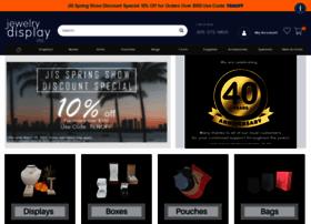 jewelrydisplay.com