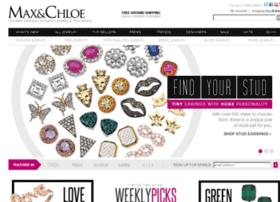 jewelrydose.wpengine.com