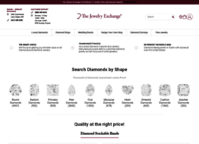 jewelryexchange.com