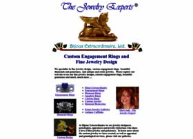 jewelryexpert.com