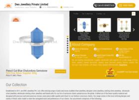 jewelryexportersindia.com