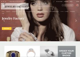 jewelryfactory.com