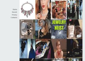 jewelryland.pics