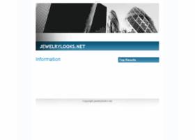 jewelrylooks.net