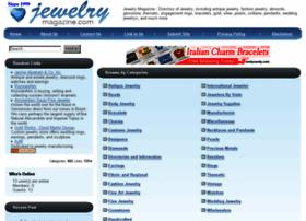 jewelrymagazine.com