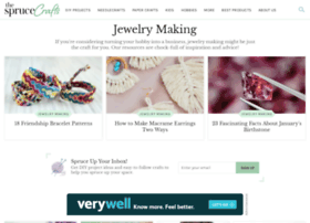 jewelrymaking.about.com